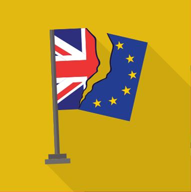 brexit_economy