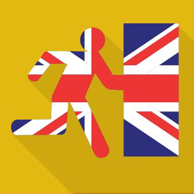 brexit_online_sales