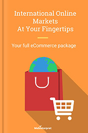 international ecommerce download
