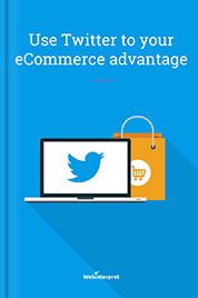 twitter ecommerce download
