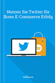 twitter-ecommerce-downloaden