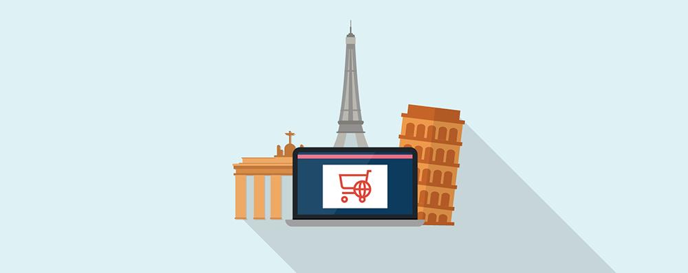 marketplaces-uk-germany-us-france-italy