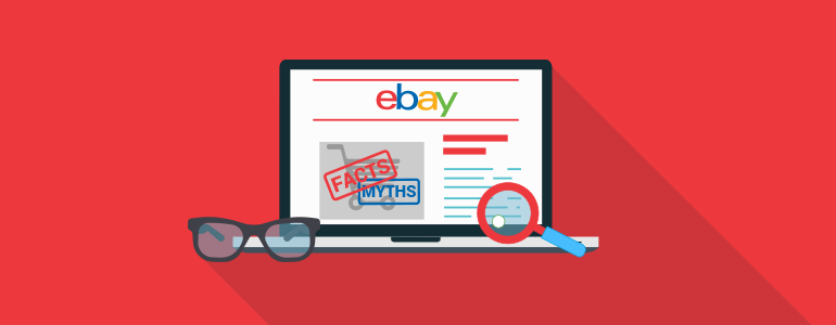 1045ec1c24  FREE ebook  Amazing facts   surprising myths about ecommerce sales on eBay