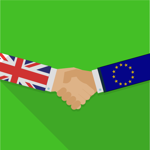 brexit online sales impact