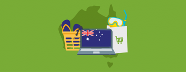 online-sales-australia-global-marketplace