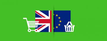 uk-international-ecommerce-brexit