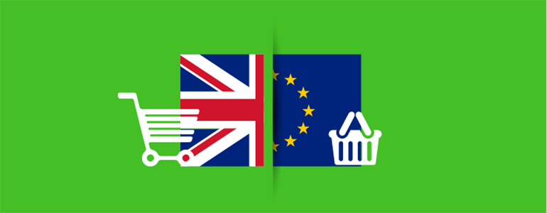 uk-international-ecommerce-brexit