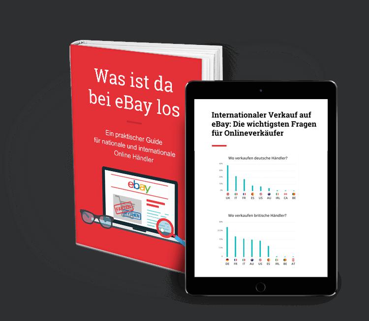 ebay-onlineverkauf-fakten-mythen