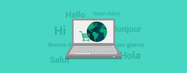 ecommerce-machine-translation