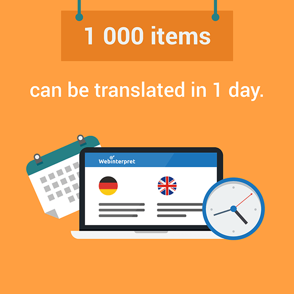7 must-know facts about the automatic translation of ...