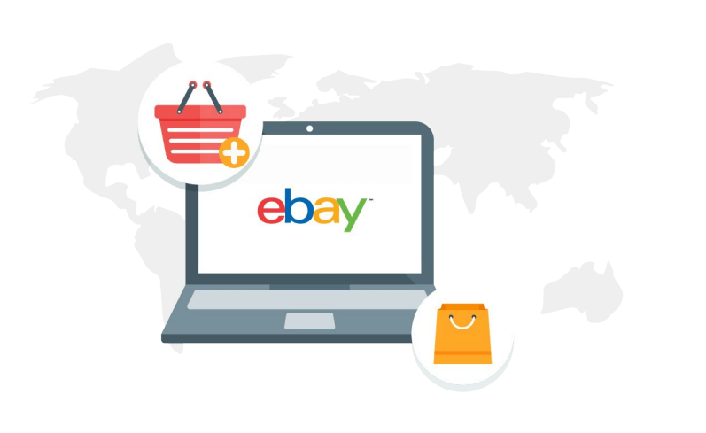 sell internationally ebay webinterpret
