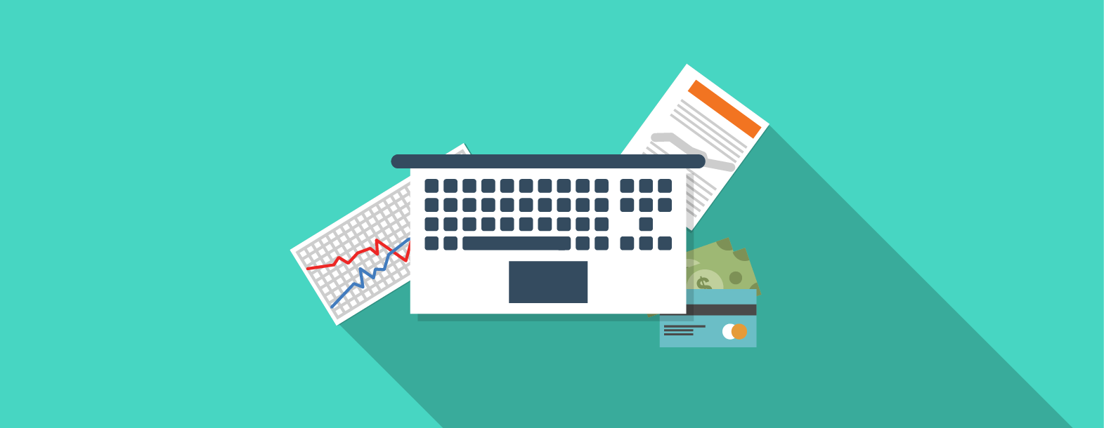 How to turn knowledge into profits data analysis in ecommerce – Data Analysis