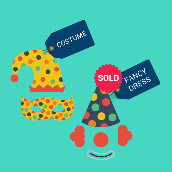 ecommerce-fashion-category-sales