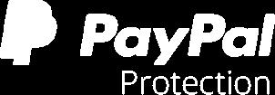 img-paypal3