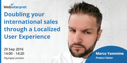 ecommerce-expo-double-your-international-sales