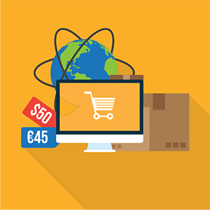 global-shipping-solutions-for-online-sellers