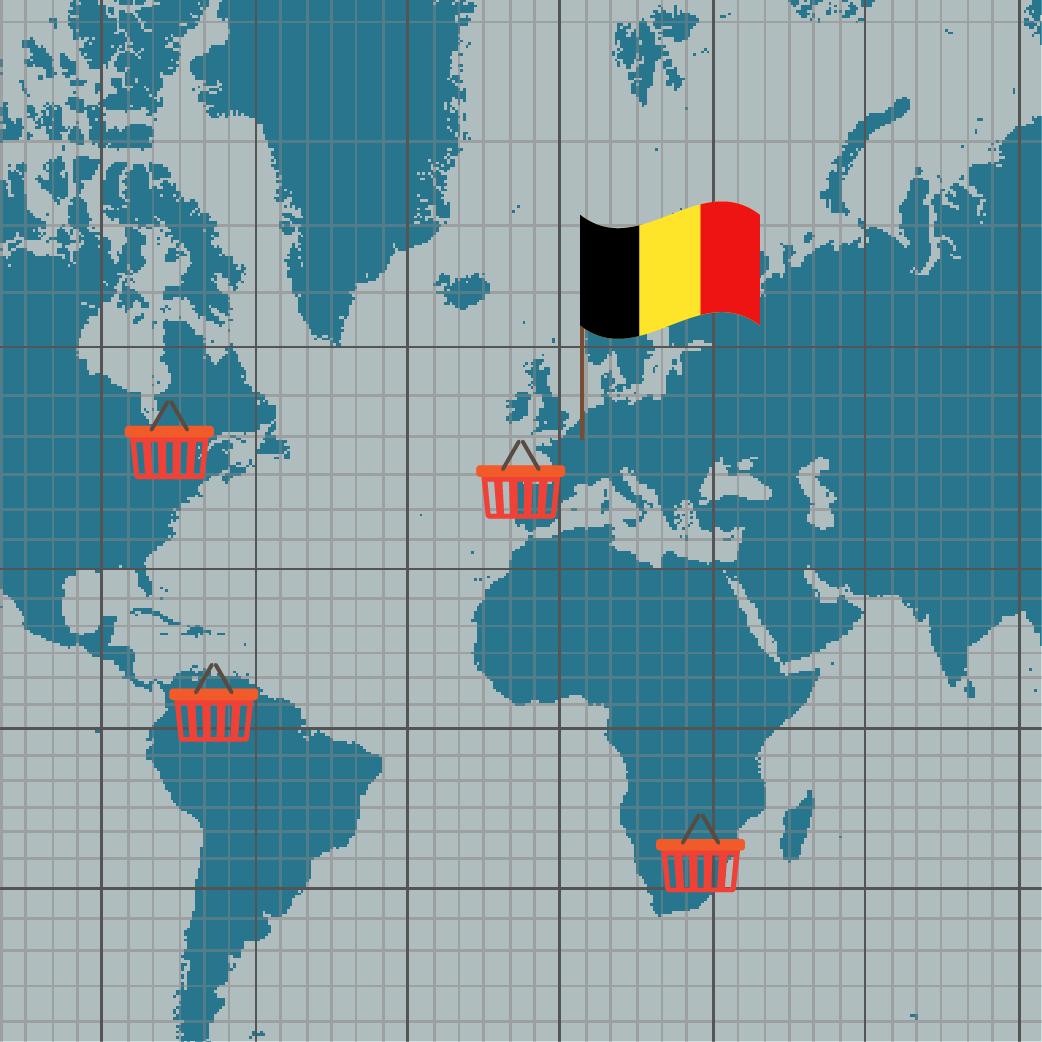 mercator-map-international-ecommerce