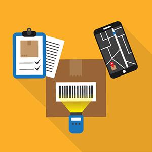 parcel-forwarding-benefits