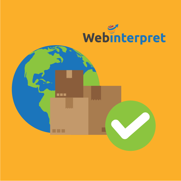 parcel-forwarding-online-sales-benefits
