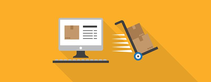 parcel_forwarding_online_stores