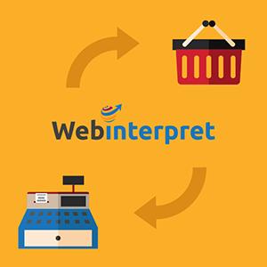 webinterpret--shipping-online-stores