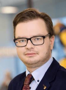 kostykowski-webinterpret