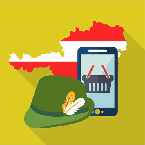 67cb6ed8698fc4 Steigern Sie Ihren Umsatz im österreichischen Online-Markt
