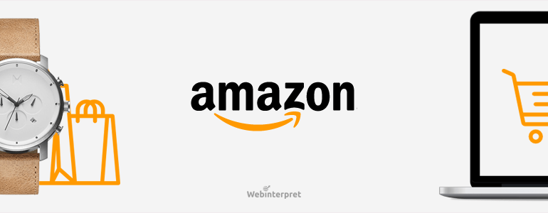 amazon-online-stores-ecommerce