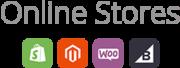 online_stores_logo
