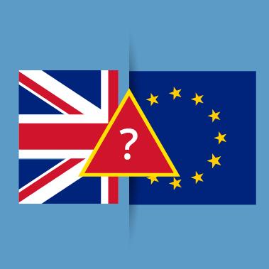 brexit ecommerce future