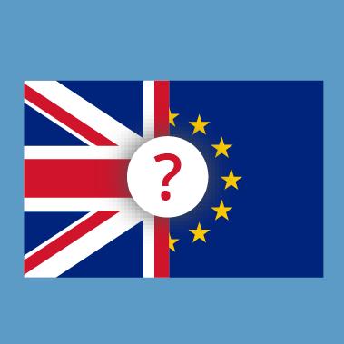 ecommerce-brexit-zukunft