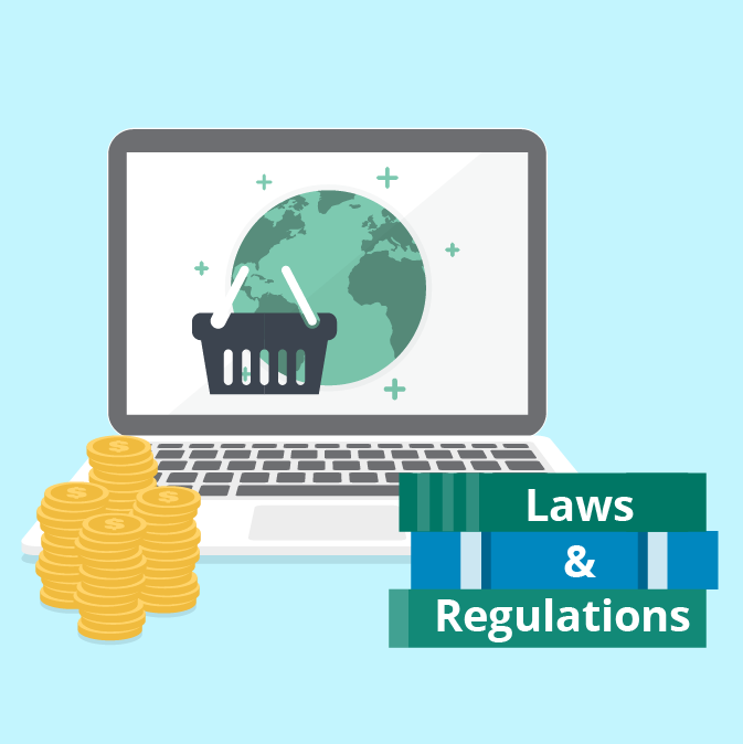 global_ecommerce_laws_regulations