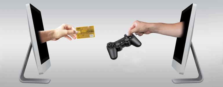 Videospiele Online