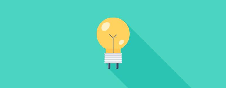 ecommerce bulb