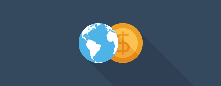 ecommerce-dollar