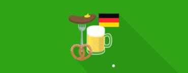 germany_online_marketplace1