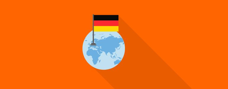 germany_online_marketplace_3