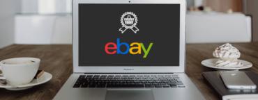 ebay-ecommerce