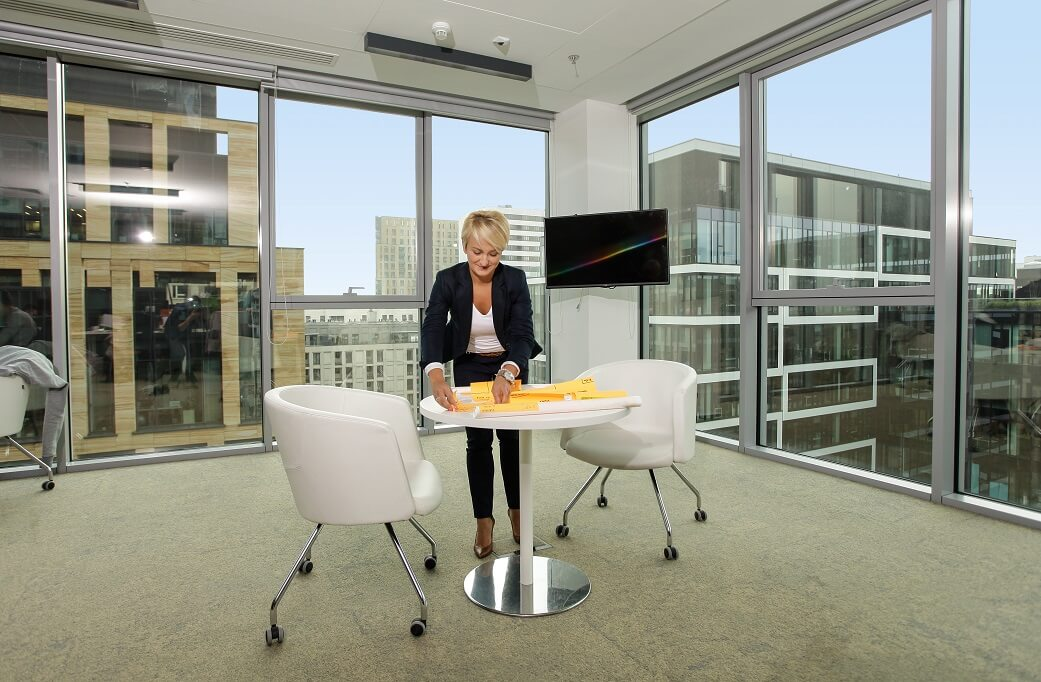pbijok international ecommerce sales expert