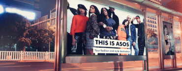 global-ecommerce-asos-people