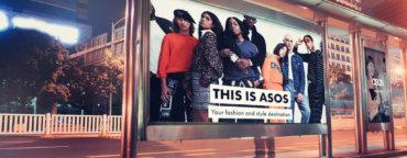 global-ecommerce-asos-people