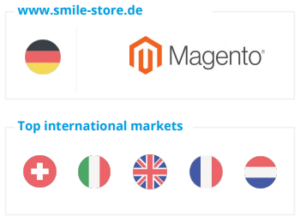 top markets smilestore 300x222