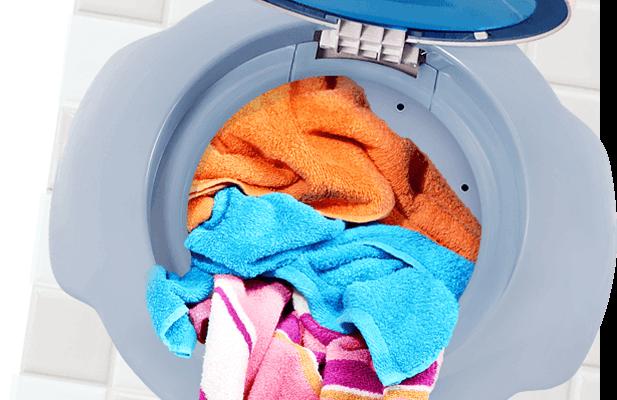laundry testimonial 1