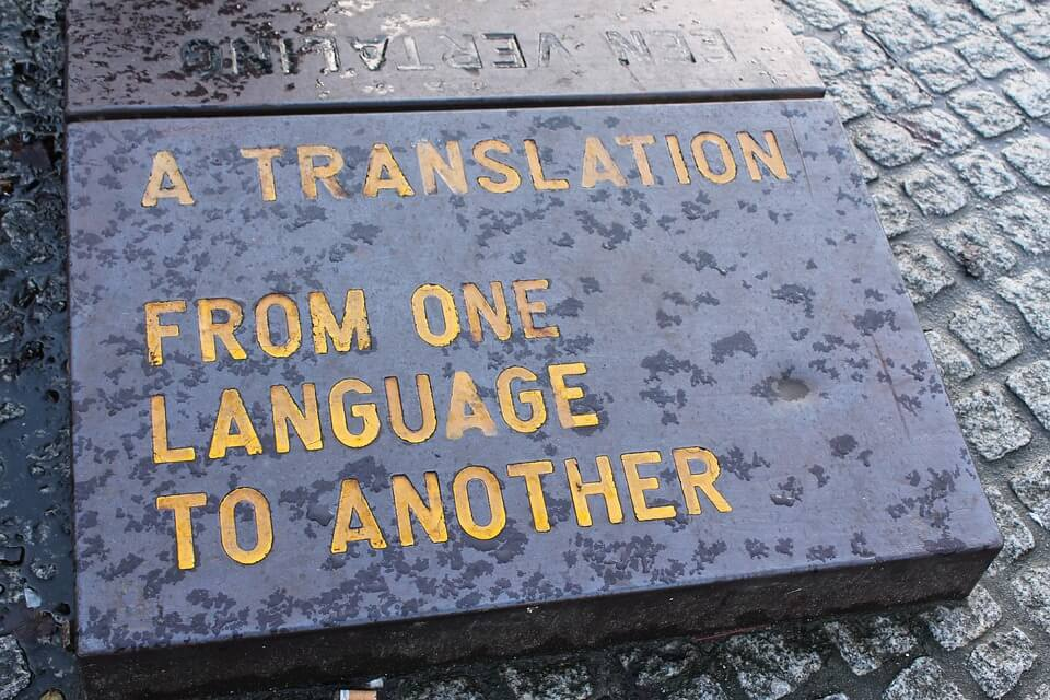 outdated translation vs ecommerce translation 1