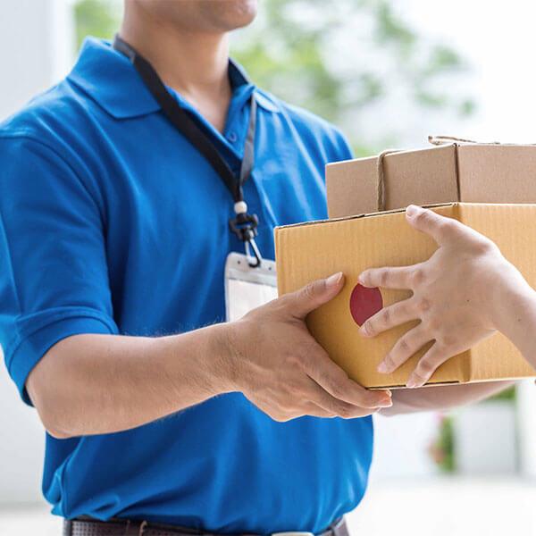 parcel forwarding 1
