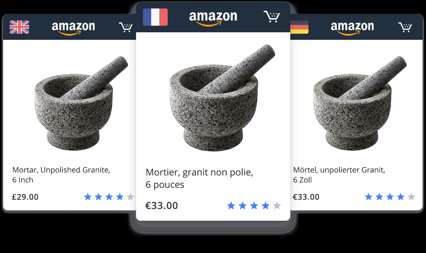 amazon product 1