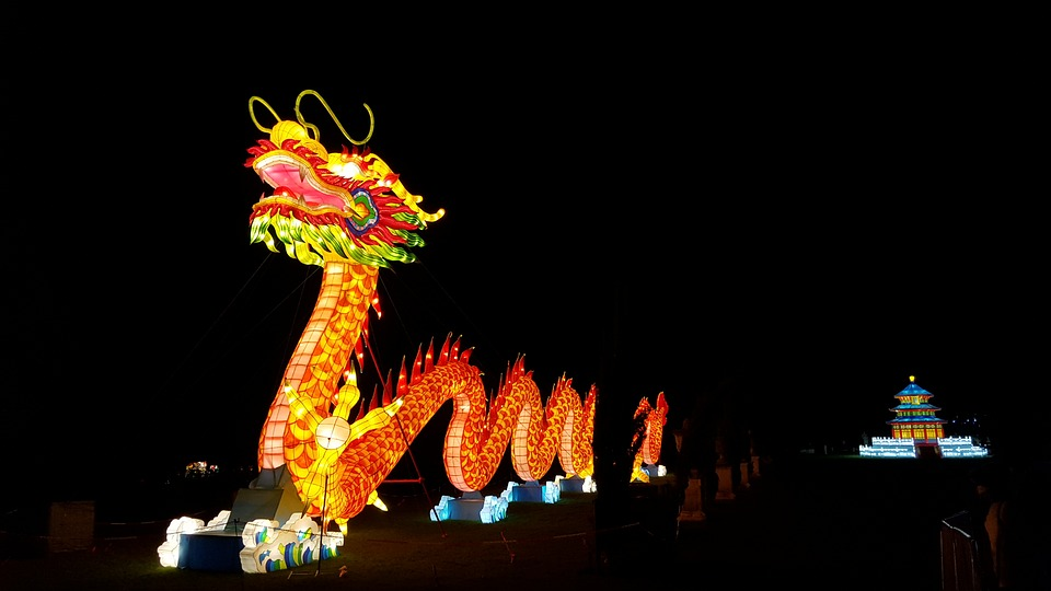 china-ecommerce-dragon