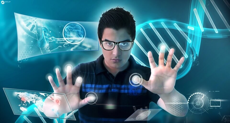ecommerce digital innovations
