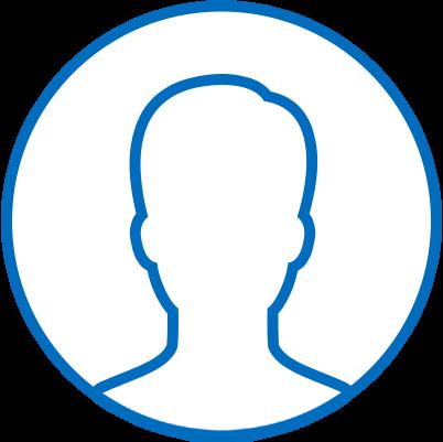 icon 01b