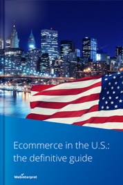 Ecommerce in the USA